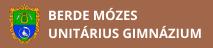 Berde Mózes Unitárius Gimnázium